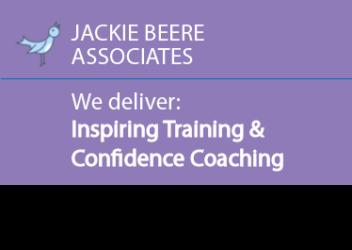 Jackie Beere